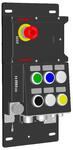 MGB-L1B-PNA-R-124572<br>