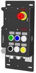MGB-L1B-PNA-L-124574<br>