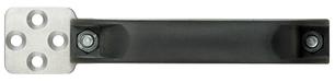 AM-P-126398