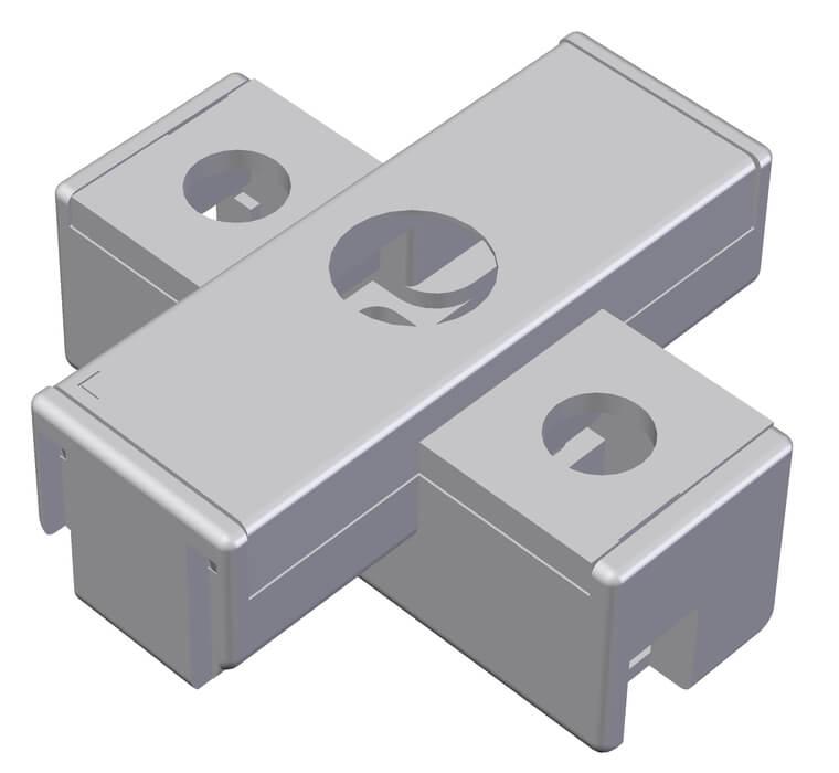 NGLE060GR (Order no. 029221)