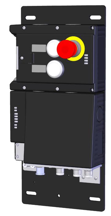 MGB-L0B-EIA-L-136557 (订货号 136557)