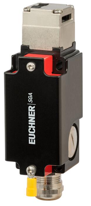 SGA1A-2131A-M-EX (Sip. No. 123460)