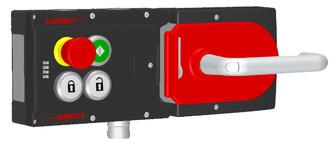 MGB-L1H-APA-R-110458<br>