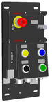 MGB-L1B-PNA-R-127479<br>