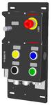 MGB-L1B-PNA-L-127480<br>