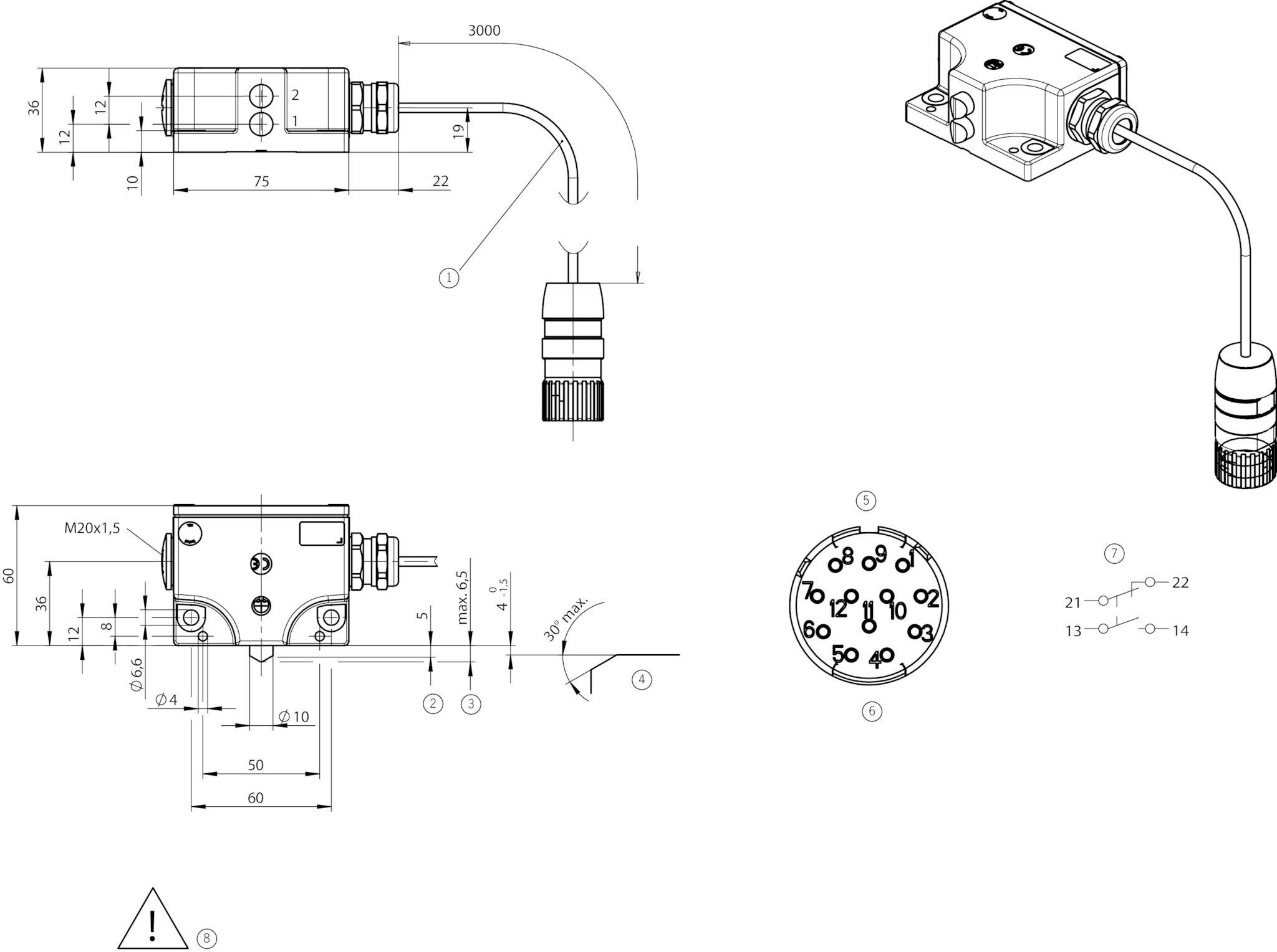 315824  Pin Din Cable Wiring Diagram on 8 pin ribbon cable connector, 8 pin din male connector to ethernet cable, 8 pin din connector pin numbers, 8 pin din to 3 5mm plug wiring, 8 pin trailer wiring diagram,