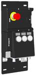 MGB-L1B-EIA-R-128323<br>