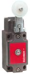 NZ1HB-511L060-MC569<br>