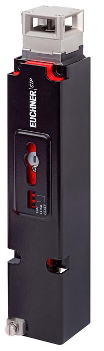 CTP-L1-AP-U-HA-AZ-SA-EX-129512 (Order no. 129512)
