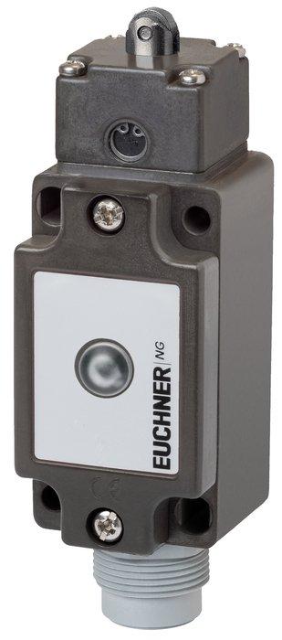 NG2RK-510L060 (Nº de pedido 091300)