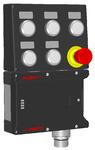 MGB-L1C-ARA-R-156858<br>