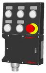 MGB-L1C-ARA-L-156859<br>