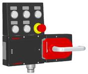 MGB-L1HC-ARA-R-156860<br>