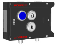 MGB-L1-APA-AD3A1-S9-R-155999<br>