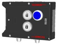MGB-L1-APA-AD3A1-S9-L-156001<br>