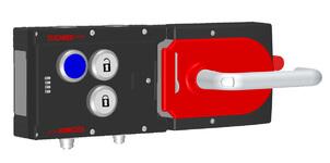 MGB-L1HE-APA-R-156002<br>