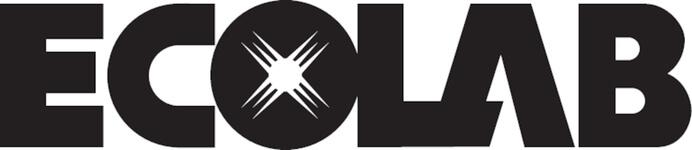 Zertifikat ECOLAB