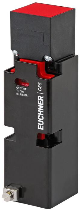 CES-A-C5H-01-EX (Order no. 097945)