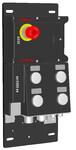 MGB-L1B-PNA-R-159090<br>