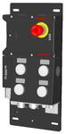 MGB-L1B-PNA-L-159092<br>