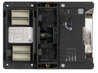 MGB2-L1-BP-M-X0000-BX-162628<br>