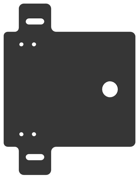AM-P-H-156683 (Obj. č. 156683)