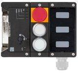 MGB2-L1-BR-U-XB2S0-DB-L-161770<br>