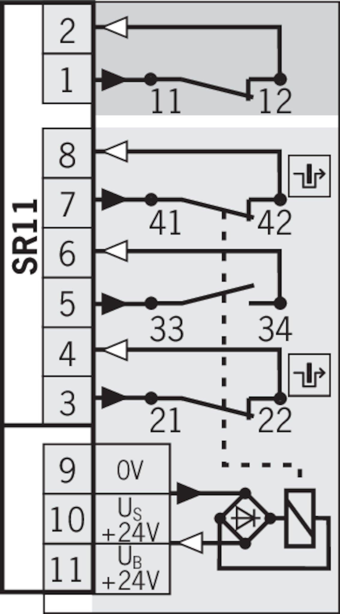 keh 2600 speaker wiring diagram stp-bi-3a-2131a024sr11   euchner – more than safety.