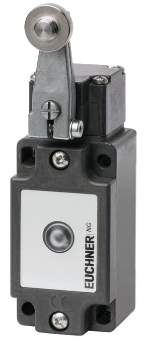 AN Gl/ühkerzen 60,0 mm L/änge 4St/ück GN857 11V Nennspannung