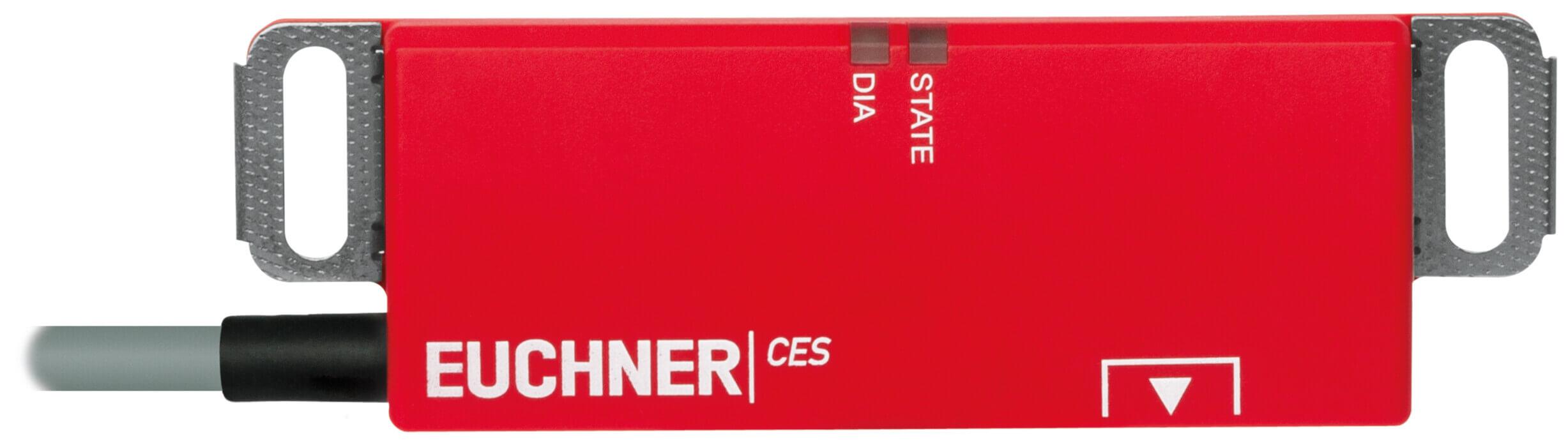 CES-AP-CL2-AH-L05-105603 (订货号 105603)