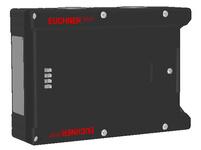 MGB-L2-ARA-AA1A1-M-104303<br>