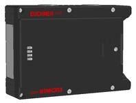 MGB-L0-ARA-AA1A1-M-105331<br>