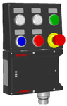 MGB-L0C-ARA-R-110259<br>
