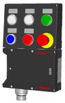 MGB-L0C-ARA-L-110260<br>
