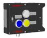 互锁模块 MGB-L0-APA-AA6A1-S3-R-110546