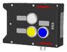 互锁模块 MGB-L0-APA-AA6A1-S3-L-110547