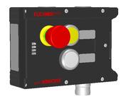 MGB-L0-ARA-AA2A1-S1-R-116300<br>