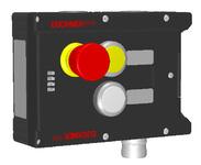 MGB-L2-ARA-AA2A1-S1-R-110708<br>