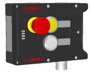 MGB-L1-ARA-AA2A1-S1-R-116301<br>