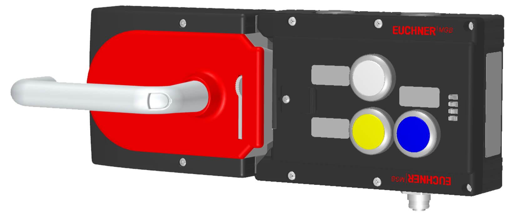 MGB-L0H-APA-L-110551 (订货号 110551)