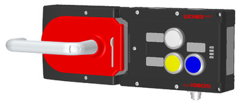 MGB-L1H-APA-L-110588<br>