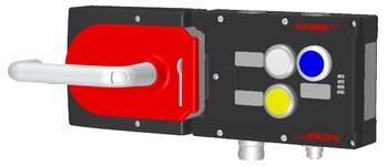 MGB-L1H-APA-L-116430<br>