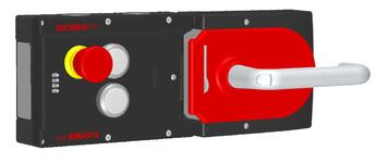 MGB-L1H-APA-R-115178<br>