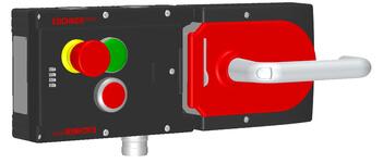 MGB-L1H-APA-R-115895<br>