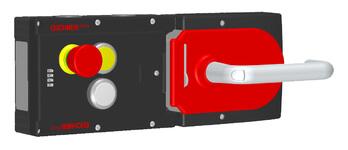 MGB-L1H-ARA-R-105783<br>