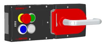 MGB-L1H-ARA-R-117229<br>