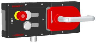 MGB-L2H-APA-R-109771<br>
