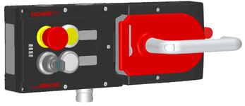 MGB-L2HE-APA-R-110521<br>