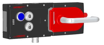 MGB-L2HE-ARA-R-110820<br>