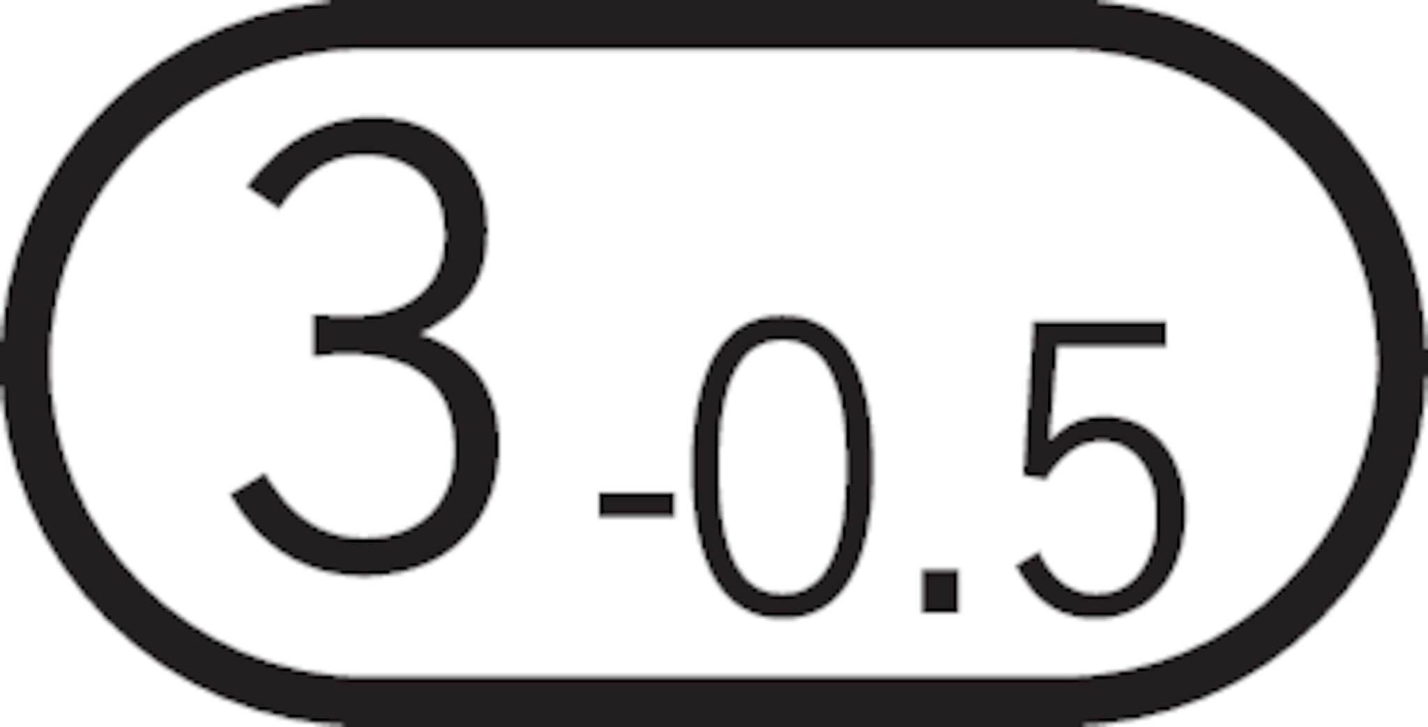 sn02r12